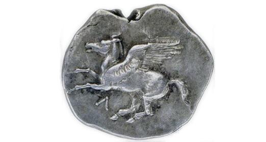 Αποτέλεσμα εικόνας για Δήμος Λευκάδας