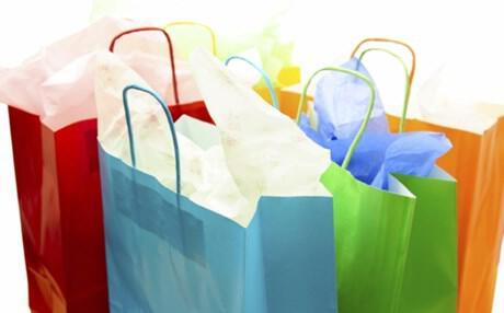 shopping-bags_b2