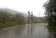 Επιδείνωση του καιρού με ισχυρές βροχές και πολύ δυνατούς ανέμους