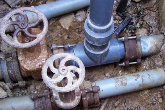 Ανακοίνωση του Δήμου Λευκάδας για τις συνδέσεις ύδρευσης
