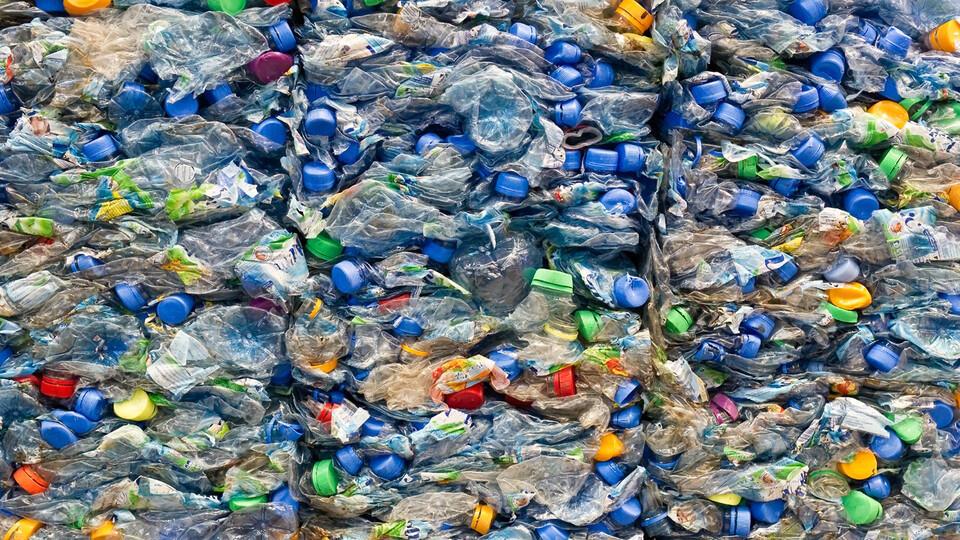 1280-as-you-sow-Conrad-MacKerron-producer-run-recycling