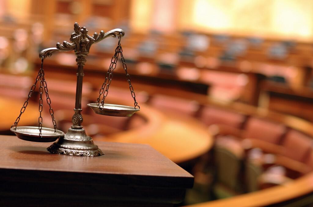 Lawyer-31