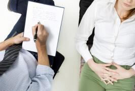 Τι είναι για μένα η ψυχοθεραπεία; Μύθοι και πραγματικότητα