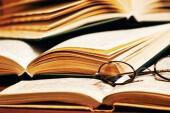 Λογοτεχνική βραδιά από τα Επτανησιακά Πολιτιστικά Σωματεία Αττικής