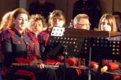 Η πρόσφατη συναυλία της Φιλαρμονικής σε βίντεο