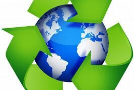 Ανακύκλωση, θέρμανση, μόνωση: τι λένε οι αριθμοί για τα ελληνικά νοικοκυριά
