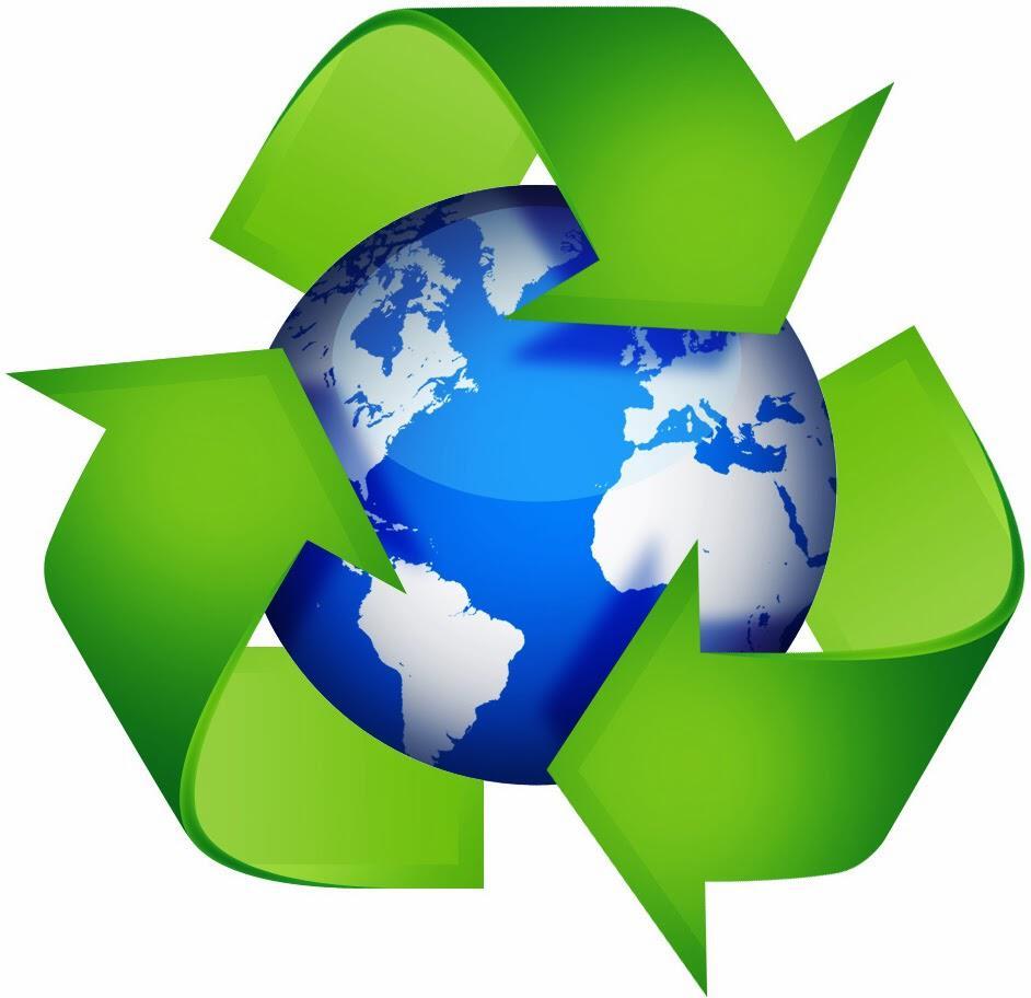 Αποτέλεσμα εικόνας για ανακυκλωση