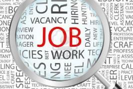 Υπεύθυνος πωλήσεων με εμπειρία ζητά εργασία