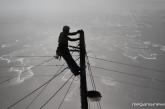 Διακοπή ρεύματος τη Δευτέρα 22/12/2014 στο Μεγανήσι