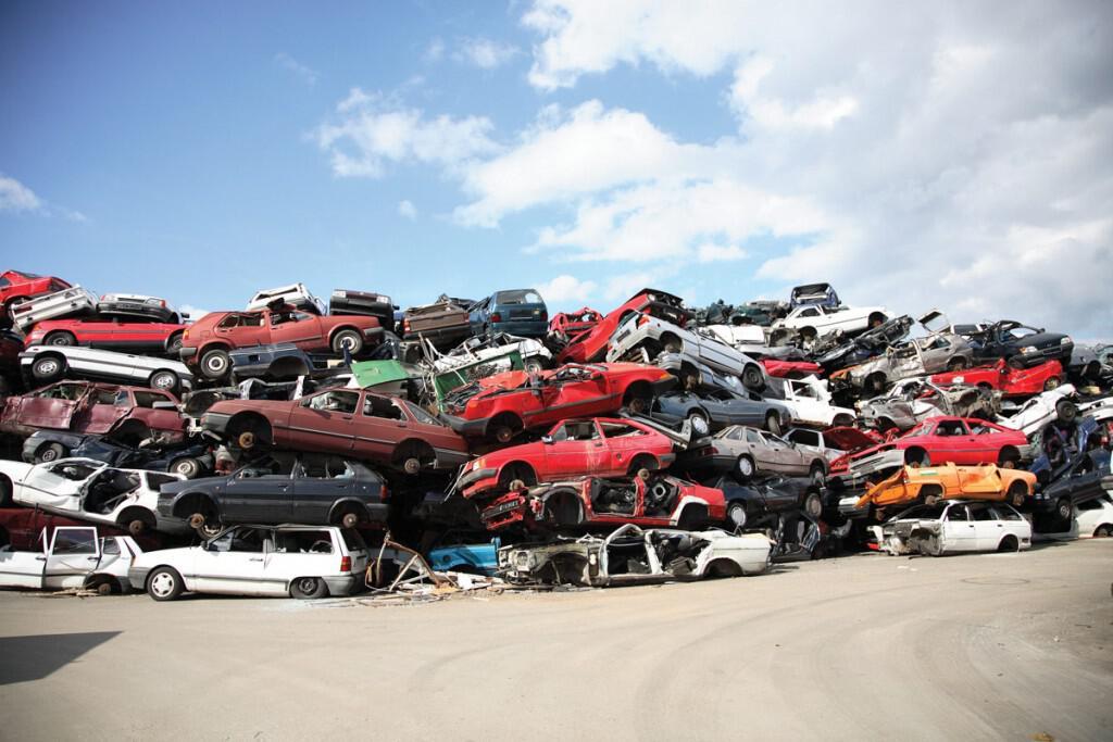 car-dump-dt-