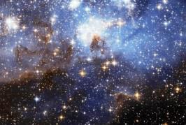 Η μεγάλη έκλειψη και 6 ακόμα μεγάλα διαστημικά γεγονότα του 2015
