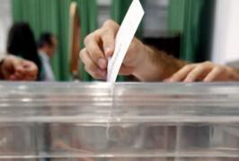 Το λεξικό των εκλογών: Γιατί λέμε «καλό βόλι», «δαγκωτό» και «του έριξα μαύρο»