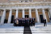 Οι κρίσιμες ημερομηνίες για την κυβέρνηση Τσίπρα