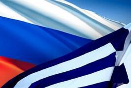 Μαθήματα Ρωσικής Γλώσσας στην Λευκάδα