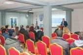 Πραγματοποιήθηκε η ημερίδα παρουσίασης νέων ψηφιακών υπηρεσιών