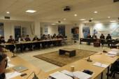 Εξέλεξε το Περιφερειακό Συμβούλιο Ιονίων Νήσων συμπαραστάτη του πολίτη & της επιχείρησης