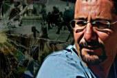 Κινηματογραφική Λέσχη Ορφέα: Διήμερο αφιέρωμα στον ελληνικό κινηματογράφο