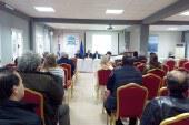 Ένα δίκτυο εθελοντισμού ξεκινά στη Λευκάδα