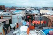 Διαβούλευση με θέμα την κοινωνική ένταξη των POMA στην Περιφέρεια Ιόνιων Νήσων