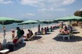 Τι αλλάζει από φέτος το καλοκαίρι στις παραλίες