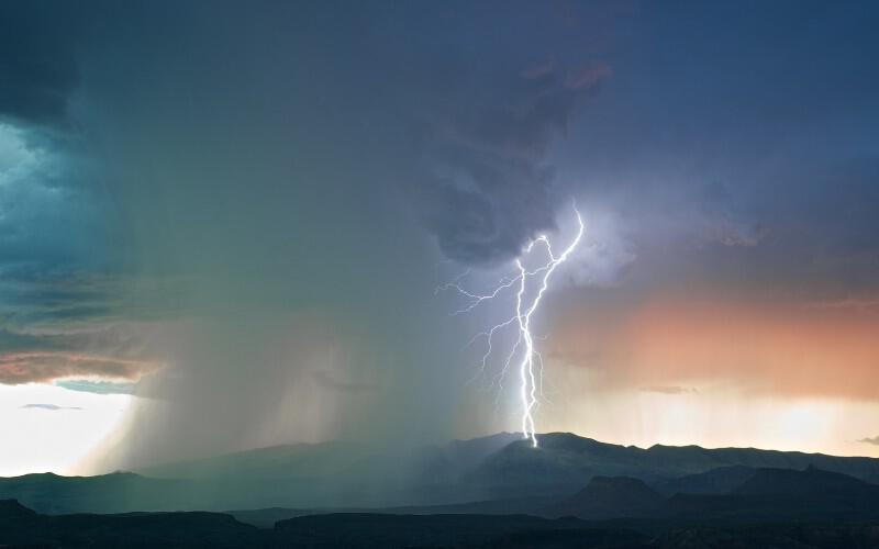 storm-winter-rain-clouds-320
