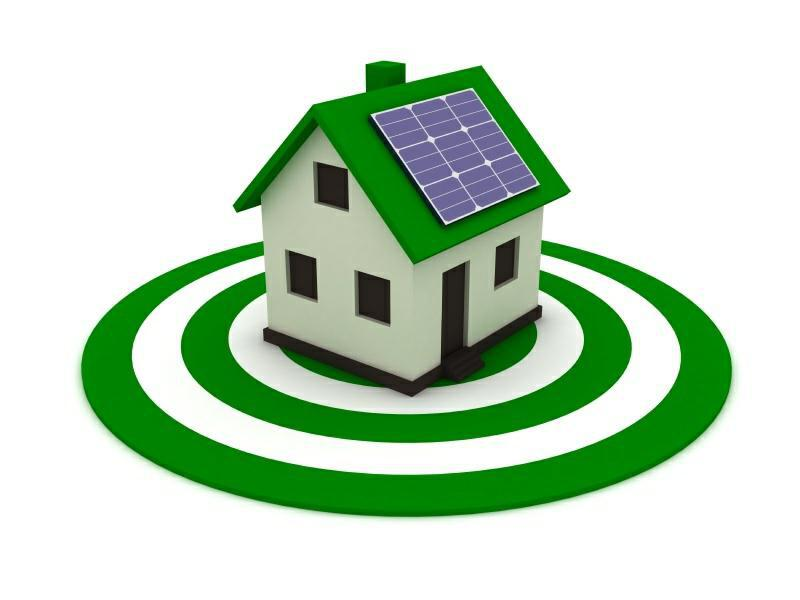 energy-efficient-home