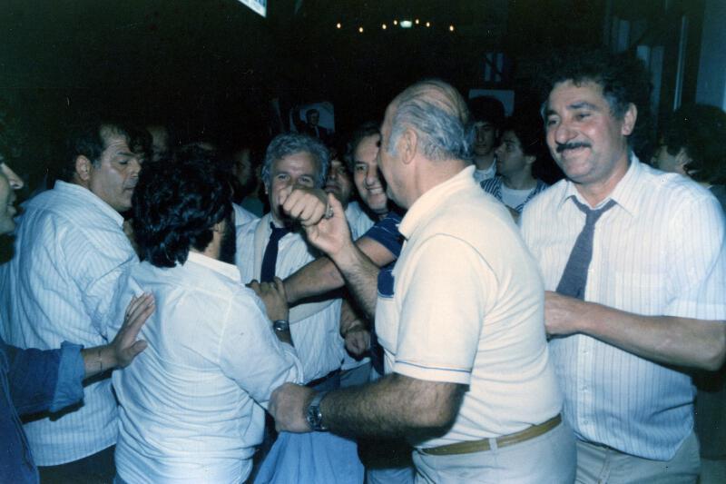 nea dimokratia 19895