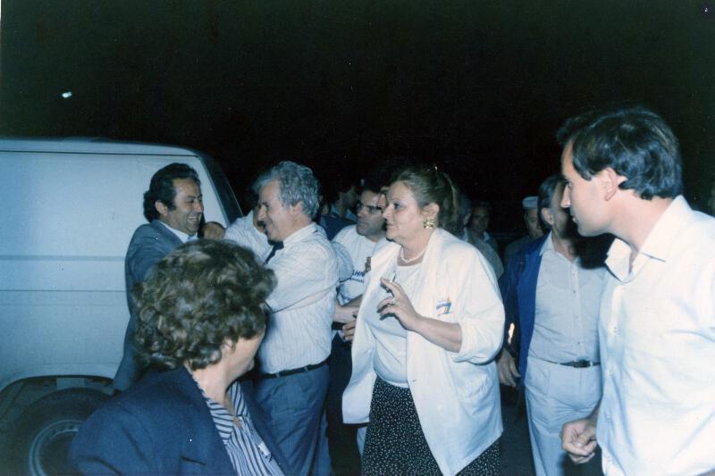 nea dimokratia 19899