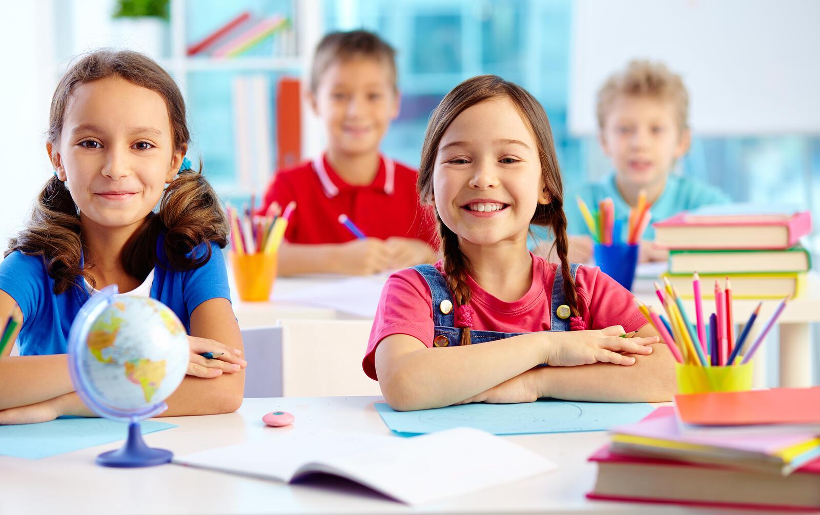 Επιστροφή στο σχολείο | My Lefkada