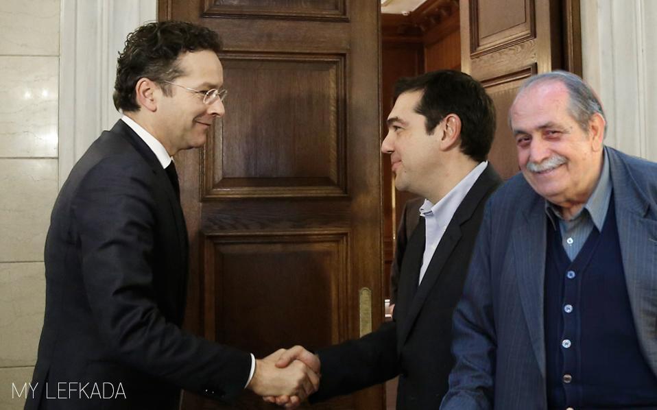 tsakalos-tsipras-daiseblum