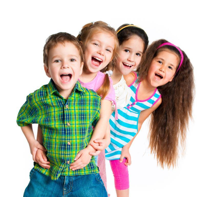 small-kids-483594