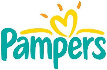 5-1-13_pampers-comparisonChart-logo-1024