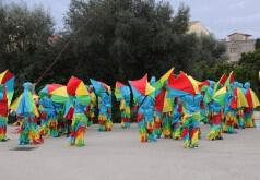 karnavali 2016 zavitsanos1