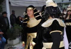 karnavali 2016 zavitsanos103