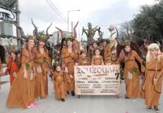 karnavali 2016 zavitsanos12