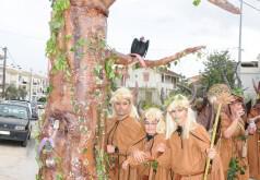 karnavali 2016 zavitsanos13