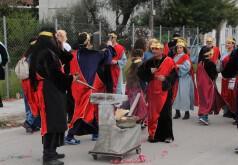 karnavali 2016 zavitsanos22
