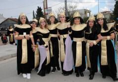 karnavali 2016 zavitsanos27