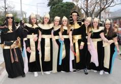 karnavali 2016 zavitsanos28