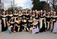 karnavali 2016 zavitsanos30