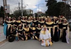 karnavali 2016 zavitsanos31