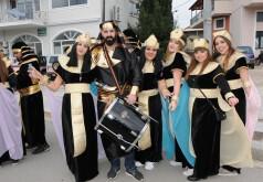 karnavali 2016 zavitsanos32