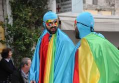 karnavali 2016 zavitsanos56