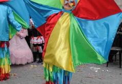 karnavali 2016 zavitsanos59