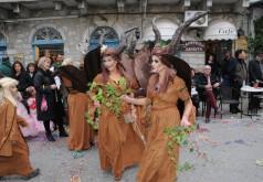 karnavali 2016 zavitsanos78