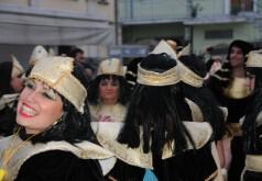 karnavali 2016 zavitsanos97