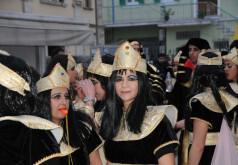 karnavali 2016 zavitsanos98