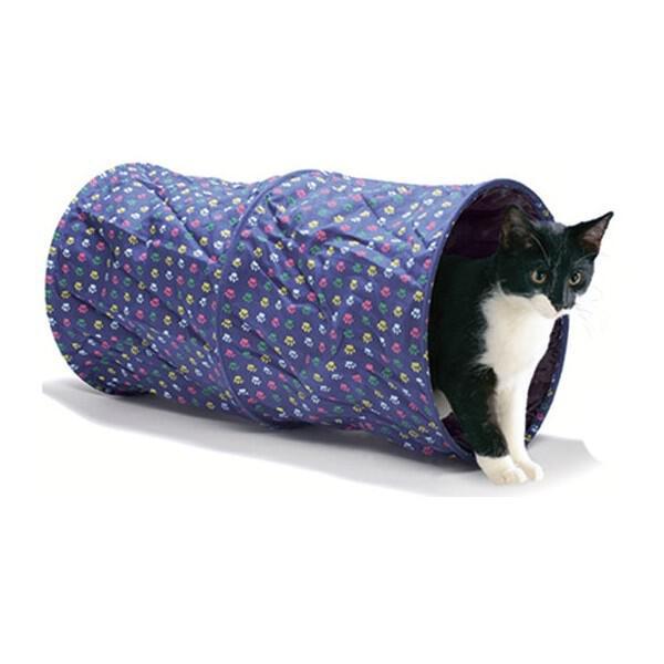 5a5639862fc6 synarmologoumeno-tunnel-gia-gates Οι γάτες ...