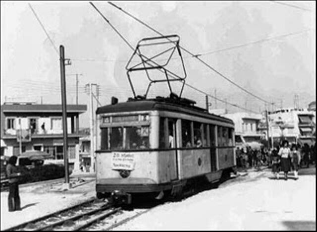tram_perama3