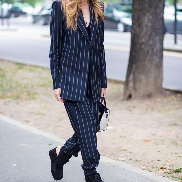 Chiara-Ferragni-by-STYLEDUMONDE-Street-Style-Fashion-Blog_MG_1819
